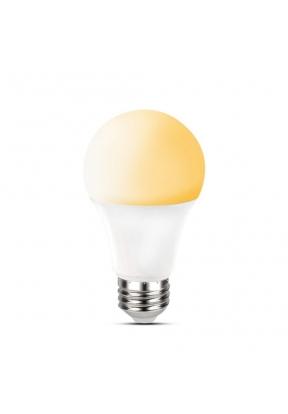 Smart Light Bulb Dual Light Color W..