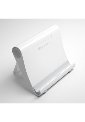 ESSAGER Cell Phone Stand Foldable D..