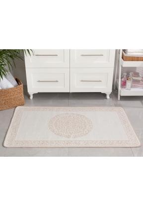 Rug Mat Chenille Carpet 120 x 180 C..