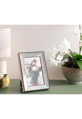 Carlyn Frame 10 x 15 Cm - Green..