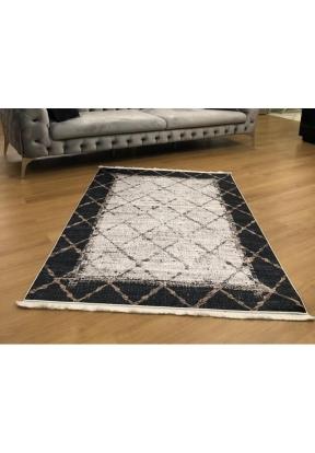 Lisbon Carpet Pattern Decorative 12..