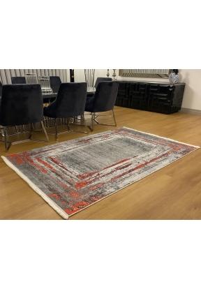 Lisbon Carpet Pattern Decorative 16..