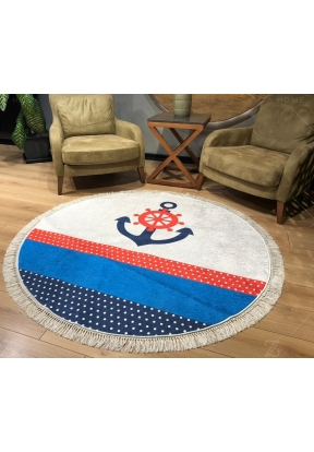 Palermo Carpet Design Anchor 100 x ..