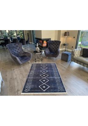 Mosta Woven Based Carpet 160 x 230 ..