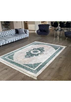 Palermo Carpet Design Decorative 12..