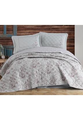 2 Pieces Porto V2 Single Bedspread ..
