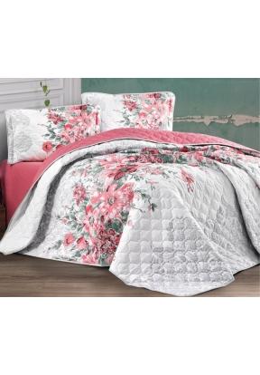 3 Pieces Alin v1 Double Bedspread S..