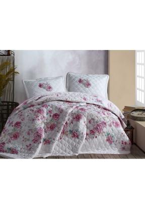 2 Pieces Desima V1 Single Bedspread..