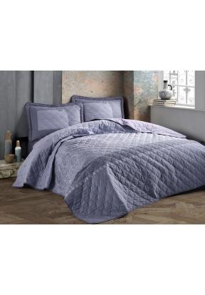 3 Pieces Risa V1 Double Bedspread S..