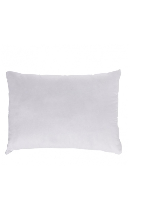 Relax Microfiber Pillow 50 x 70 cm ..