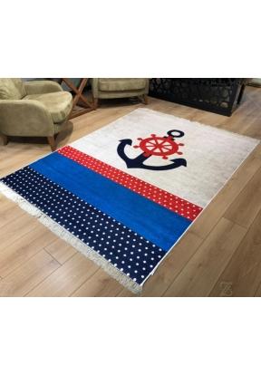 Palermo Carpet Design Anchor 160 x ..